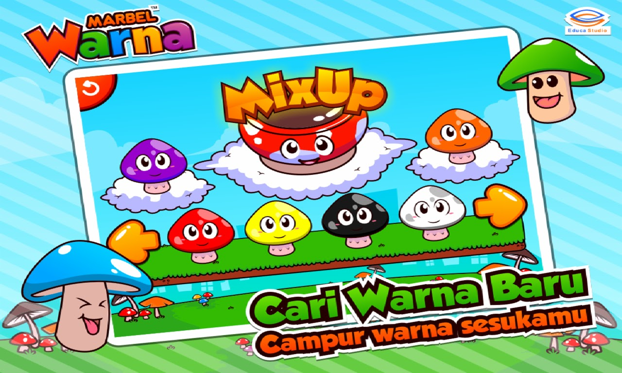 Download Game Android