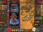 Diablo 3 Reaper of Souls Pc mega, firedrive, putlocker, 4shared, bitcasa