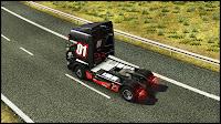 Euro truck simulator 2 - Page 5 Renault_premium_racing_002