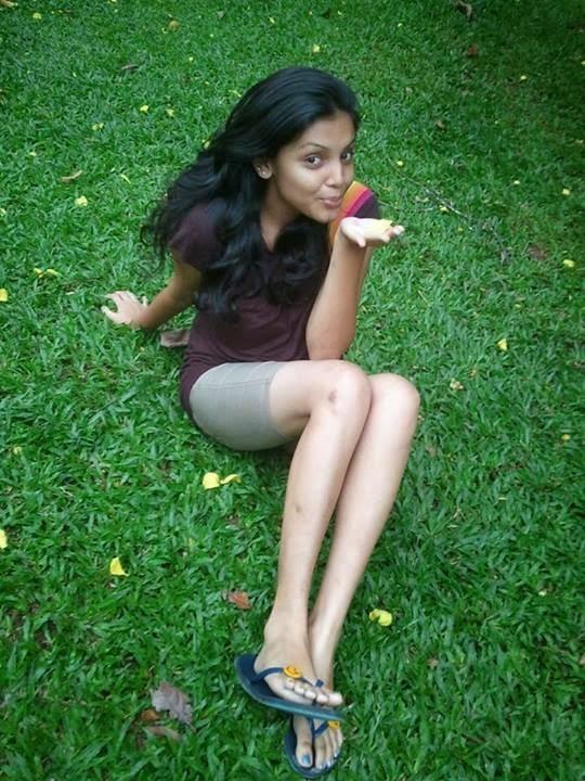 Usa srilankan dating