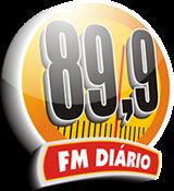 DIÁRIO FM 89,9