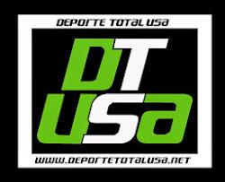 Deporte Total USA