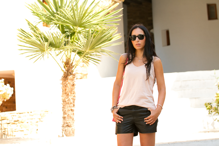 Blogger de moda valenciana withorwithoutshoes
