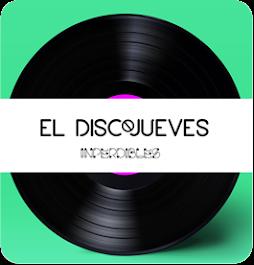 EL DISCOJUEVES