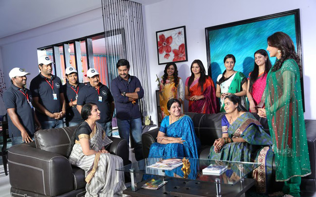 Baadshah new hd stills huge gallery