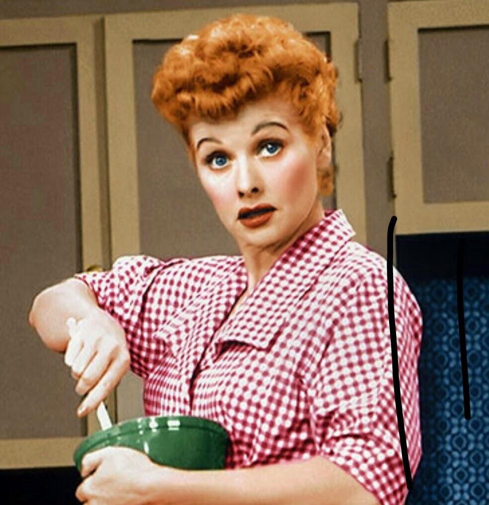 Pornostar Lucy Love