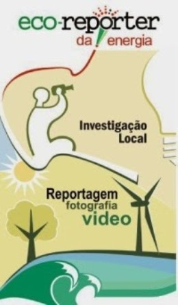 Eco-Repórter