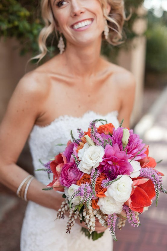 A Lowcountry wedding blogs showcasing daily Charleston weddings, Myrtle Beach weddings and Hilton Head weddings and featuring wedding bouquets, spring wedding flowers, summer wedding bouquets Charleston wedding blogs, Hilton Head wedding blogs and Myrtle Beach wedding blogs