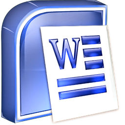 Microsoft Office  Logopedia  FANDOM powered by Wikia