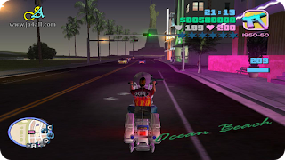 Gta fast and furious game play online