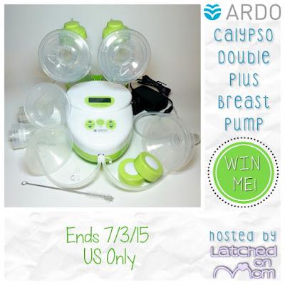 http://notquitecrunchymommy.blogspot.com/2015/06/ardo-calypso-double-plus-breast-pump.html