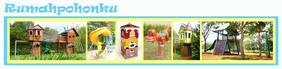 Mainan Anak Produk
