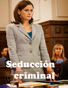 Client Seduction (Seducción criminal) (2014)
