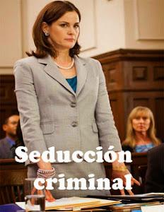 Client Seduction (Seducción criminal) (2014)