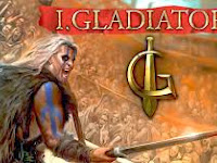 I, Gladiator Apk v1.2.0.19079_ETC1