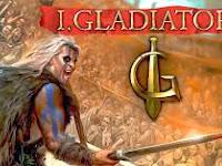 I, Gladiator Apk v1.2.0.19079_ETC1