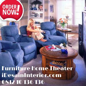 jual sofa reclining murah
