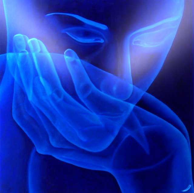 A alma existe antes de sua concepção?