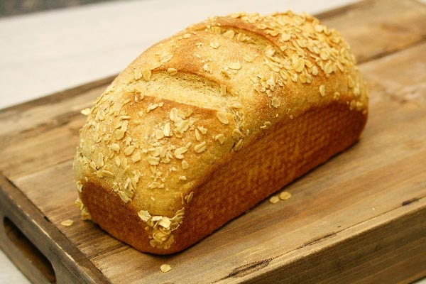 4-grain-vinegar-bread