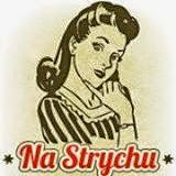 Na - Strychu