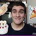 Meu Aniversário!   My Birthday Tag
