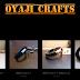 oyajicrafts