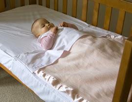 Cozitot baby bedding
