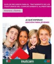 http://orientacascales.wordpress.com/2012/11/01/guia-de-recursos-para-el-tratamiento-de-los-trastornos-del-comportamiento-alimentario/