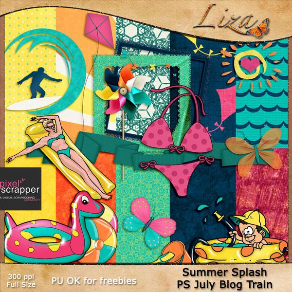 http://3.bp.blogspot.com/-Y34YMPHhUc8/VYW5ucUw8XI/AAAAAAAAAJY/RaB1Nr2-va4/s1600/LizaG_SummerSplashPV.jpg