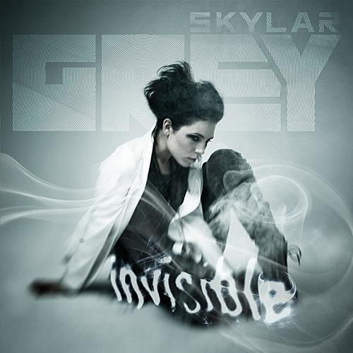 http://3.bp.blogspot.com/-Y35E7jI1sS8/TiQ4L6qOCtI/AAAAAAAAA8M/WfBrrr_lA5Q/s1600/SkylarGrey-Invisible_cover.jpg
