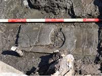 Penemuan Toilet Berusia 2000 Tahun