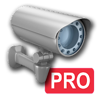 Download tinyCam Monitor PRO Apk