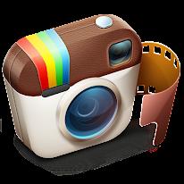 Instagram Es Llop Verd