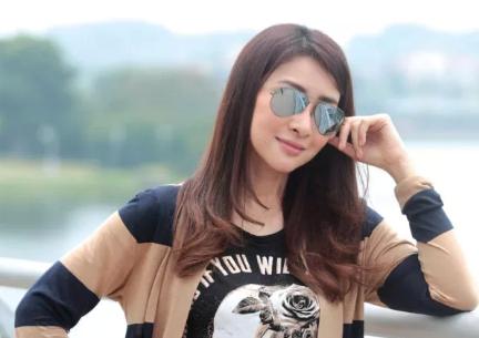 Kami Bukan Rita Rudaini - TM Nak Layan Kami Tak? , info, terkini, sensasi, isu kualiti perkhidmatan Unifi