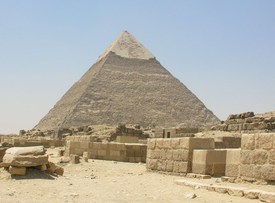 ancient egypt and khufu The ancient egyptians were able to sales across the atlantic, but it was not in the great boat of khufu or its companion boats later in his book he devoted many pages to contemplation over the seeming lack of motive for its shape.