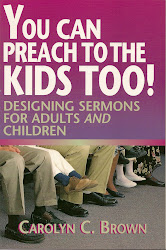 The How To Book for Preachers