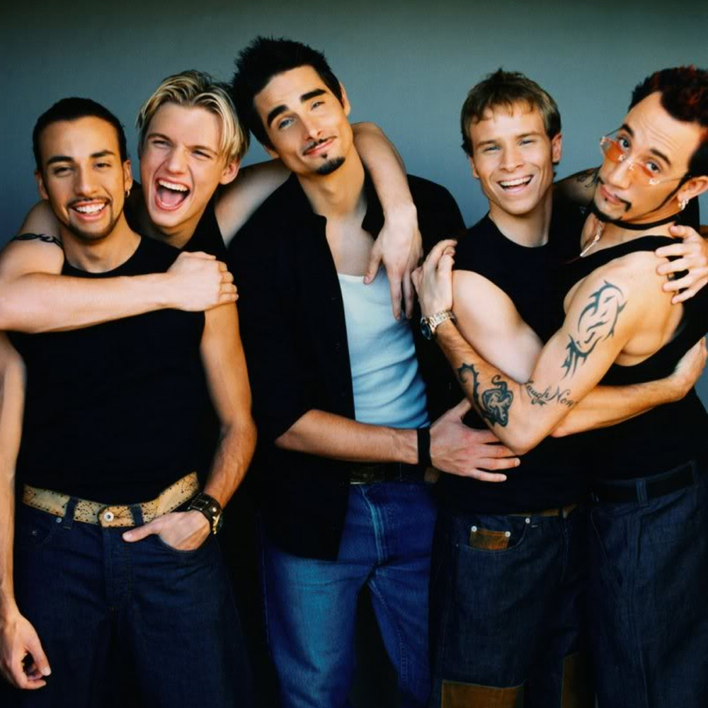 backstreet-boys-giveaway