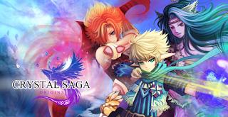 Crystal_Saga