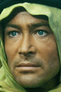 LMA / In memoriam Peter O'Toole la Cinemateca Patria -2 august