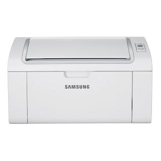 Driver Impressora Samsung ML-2165