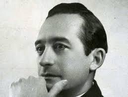 Xavier Villaurrutia amor condusse