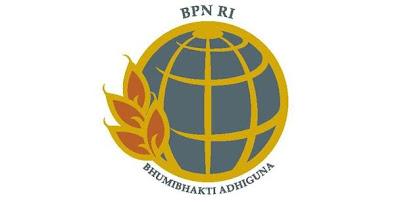http://www.lowongankerjaterbaru102.blogspot.com/2012/07/lowongan-cpns-badan-pertanahan-nasional.html