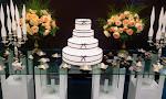 Decore seu casamento com materiais modernos de excelente qualidade