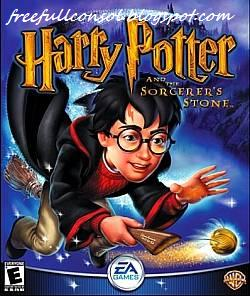 download harry potter complete collection torrent