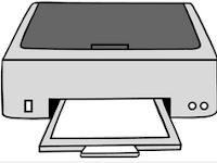 Printer driver Dell 3100cn Download