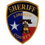 Liberty County Texas Drug Lawyer