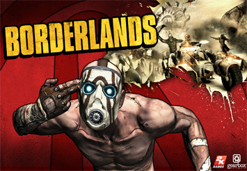 Borderlands GOTY [Full] [Español] [MEGA]