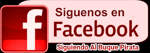 "FAN PAGE OFICIAL "" SIGUIENDO AL BUQUE PIRATA "" ( CLICK)"