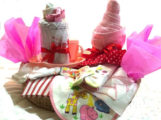 cara membuat parcel bayi,tutorial membuat parcel bayi merah,§cara membuat parcel bayi,parcel merah,apa saja yang diperlukan untuk membuat parcel,