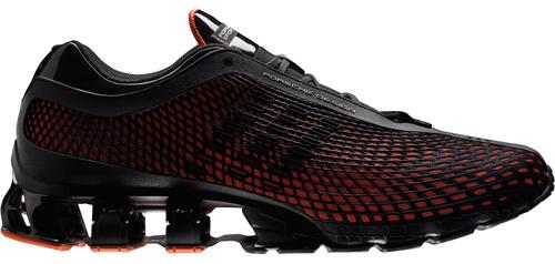 zapatos porsche design Adidas
